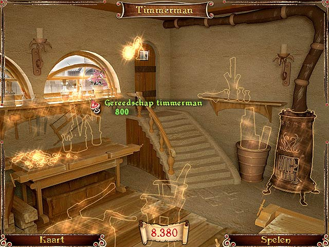 Spel Screenshot 3 Rainbow Web 3