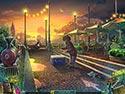 1. Reality Show: Sterfscène spel screenshot