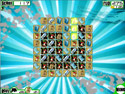 1. Recyclomania! spel screenshot