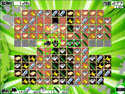 2. Recyclomania! spel screenshot