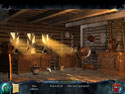 1. Red Crow Mysteries: Legio spel screenshot