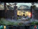 2. Red Crow Mysteries: Legio spel screenshot