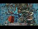 2. Redemption Cemetery: Bevrijding van de Vervloekten spel screenshot