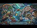 1. Redemption Cemetery: Bitter Frost Collector's Edit spel screenshot