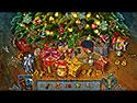 2. Redemption Cemetery: Bitter Frost Collector's Edit spel screenshot