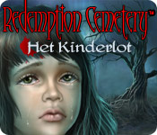 Redemption Cemetery: Het Kinderlot