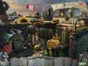 2. Redemption Cemetery: Het Kinderlot spel screenshot