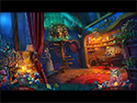 1. Reflections of Life: Dream Box Collector's Edition spel screenshot