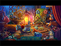 2. Reflections of Life: Dream Box Collector's Edition spel screenshot
