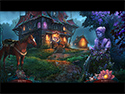 1. Reflections of Life: Utopia Collector's Edition spel screenshot
