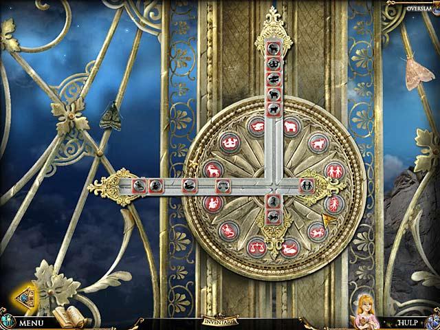 Spel Screenshot 3 Reincarnations: Verlichting