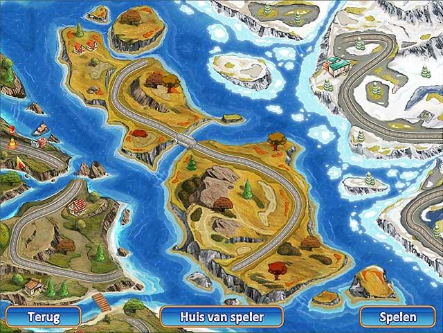 Spel Screenshot 3 Rescue Team 2