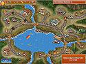 2. Rescue Team 2 spel screenshot