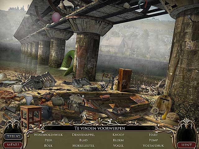 Spel Screenshot 3 Resurrection: New Mexico