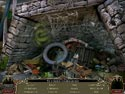 1. Resurrection: New Mexico spel screenshot