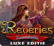 Reveries: Zussenliefde Luxe Editie