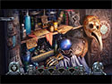 1. Riddles of Fate: Memento Mori Collector's Edition spel screenshot