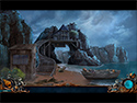 1. Rite of Passage: Bloodlines Collector's Edition spel screenshot