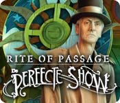 Rite of Passage: De Perfecte Show