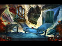 1. Rite of Passage: Deck of Fates Collector's Edition spel screenshot