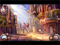 2. Rite of Passage: Hide and Seek Collector's Edition spel screenshot