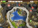 1. Roads of Rome III spel screenshot