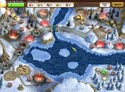 2. Roads of Rome III spel screenshot