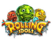 Feature Screenshot Spel Rolling Idols