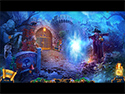 1. Royal Detective: The Last Charm Collector's Edition spel screenshot