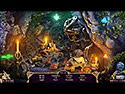 1. Royal Detective: Queen of Shadows Collector's Edit spel screenshot