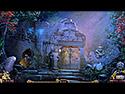 2. Royal Detective: Queen of Shadows Collector's Edit spel screenshot
