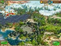 1. Royal Envoy 2 spel screenshot