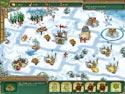 2. Royal Envoy 2 spel screenshot