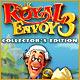 Royal Envoy 3 Collector's Edition