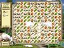 1. Rune Stones Quest spel screenshot