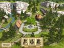 2. Rune Stones Quest spel screenshot
