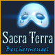 Sacra Terra: Beschermengel