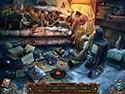 1. Sacra Terra: Kus des Doods Luxe Editie spel screenshot