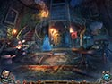 2. Sacra Terra: Kus des Doods Luxe Editie spel screenshot