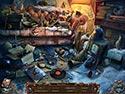 1. Sacra Terra: Kus des Doods spel screenshot