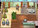 1. Sally's Salon spel screenshot