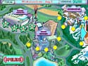 2. Sally's Salon spel screenshot