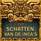 Schatten van de Inca's
