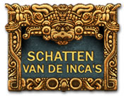 Feature Screenshot Spel Schatten van de Inca's