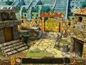 2. Schatten van de Inca's spel screenshot