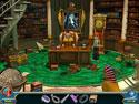 1. Schoolmates: Het Raadsel van de Magische Armband spel screenshot