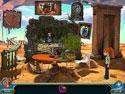 2. Schoolmates: Het Raadsel van de Magische Armband spel screenshot