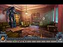 1. Secrets of the Dark: Mysterie van het Landhuis Lux spel screenshot
