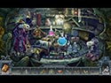2. Secrets of the Dark: Mysterie van het Landhuis Lux spel screenshot