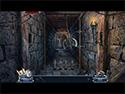 1. Secrets of Great Queens: Regicide Collector's Edition spel screenshot